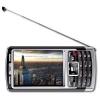 Мобильный телефон с телевизором: преимущества и недостатки