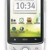 Huawei U8110 - качественный смартфон лайф