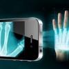 Apple отзывает iPhone 4S? Обнаружен новый сканер одежды на телефон
