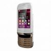 Мобильный телефон nokia c2 03: параметры, особенности, стоимость