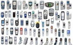 Каталог всех мобильных телефонов samsung телефон samsung gt s5830 характеристики